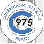 Chiesanuova 1975 A.S.D